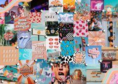 vsco aesthetic laptop wallpaper