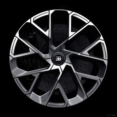 Performance Wheel Proposals [Work in Progress] on Behance Automotive Rims, Automotive Design, Car Design Sketch, Car Sketch, Wheels And Tires, Car Wheels, Rims For Cars, Car Rims, Performance Wheels