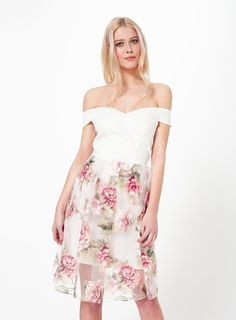 93 Best Prom Premium Images Miss Selfridge Day Dresses Formal