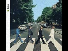 17 Reasons The Beatles Will Always Rock On - OMG Facts - The World's #1 Fact Source