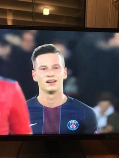Yesterday's hot match PSG vs. Barcelona 4-0. Incredible performance from all team  It was epic!