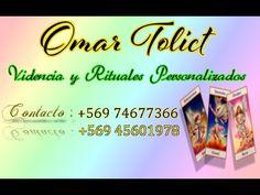 Tarot,Hechizos,Rituales