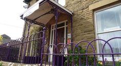 Thornsgill House Bed & Breakfast - 4 Sterne #BedandBreakfasts - CHF 68 - #Hotels #GroßbritannienVereinigtesKönigreich #Askrigg http://www.justigo.ch/hotels/united-kingdom/askrigg/thornsgill-house-bed-amp-breakfast_194561.html