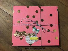 """Leoninatag: Mini album """"Love Your Memories"""""""