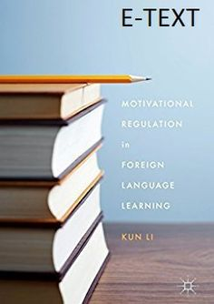 Precalculus global 10th edition by sullivan e book pdf motivational regulation in foreign language learning by kun li e book pdf fandeluxe Image collections