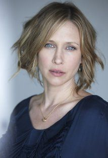 Vera Farmiga  Vera Farmiga is a Ukrainian-American actress who received an Academy Award nomination for best performance in supporting role opposite George Clooney in Up in the Air. She was born Vera Ann Farmiga, second of seven children on August 6, 1973, in Passaic County, New Jersey, USA. She did not speak English until the age of six.