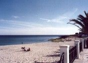 ALGARVE - PORTUGUESE HOMESTAYS in PORTUGAL the Eurolingua Institute is the best choice if you want a short intensive (1 to 4 weeks), professionally oriented Italian course with insights into Italian language and culture combined with social activities and local visits. Return home speaking like a native!! http://www.eurolingua.com/portuguese/portuguese-homestays-in-portugal/portuguese-language-homestays-in-algarve PLAY THE VIDEO: http://www.youtube.com/watch?v=Jx7j9DBSN84=plcp