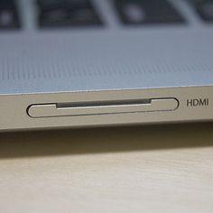 Ninja Stealth Drive for MacBooks