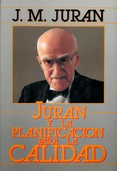 ACTUALIZACIÓN !! -Juran y la Planificación para la Calidad - Joseph Juran - PDF - Español  http://helpbookhn.blogspot.com/2014/02/descargar-libro-completo-de-juran-y-la.html