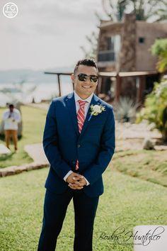 a969f2c88c4f6 27 mejores imágenes de boda