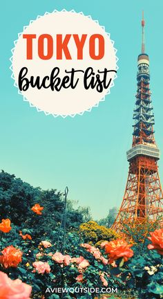 Tokyo Hidden Gems | Unique Activities Tokyo | Bucket List Tokyo | Cool Tokyo | Amazing things to do in Tokyo | Tokyo Travel Guide | Tokyo Travel Tips | Solo Travel Tokyo | Tokyo Bucket List | Tokyo Photography | Asia Travel | Tokyo Itinerary | What to do in Tokyo | Robot Restaurant | Japan 2021 | Japanese Food |  | Tokyo Fashion | Japan Travel Itinerary | Tokyo Disney | Tokyo Travel destinations | Visit Tokyo | #TokyoBucketList #TokyoTravel  #TokyoGuide #Tokyo #JapanTravel Tokyo Guide, Tokyo Travel Guide, Japan Travel Guide, Asia Travel, Solo Travel, Travel Guides, Visit Tokyo, Visit Japan, Places To Travel