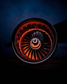 New March 8 2019 The Web of Human Control! by My Synth Dungeon! Airplane Photography, Dark Photography, Photo Avion, Airplane Wallpaper, Aircraft Images, Gas Turbine, Aircraft Engine, Jet Engine, Commercial Aircraft