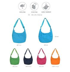 Travelus rain bag Cool Things To Buy, Stuff To Buy, Rain, Reusable Tote Bags, Cool Stuff To Buy, Rain Fall, Waterfall