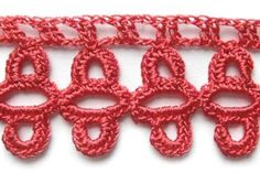 MyPicot Edgings Free Pattern 3011.pdf (Downloaded - SLT)