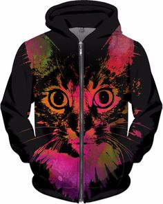 Check out my new product https://www.rageon.com/products/cat-hoodie-25?aff=z71K on RageOn!