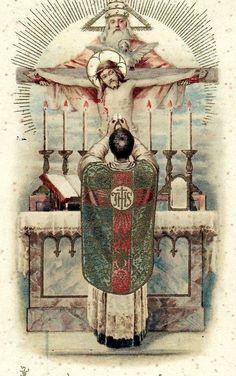 487 Best CATHOLIC MASS images in 2018 | Catholic mass