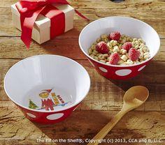 219 Best Pottery Barn Kids Christmas Images Kids