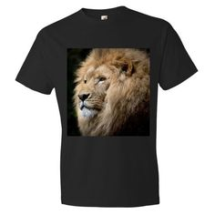King of Kings short sleeve t-shirt