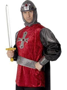 Knights Sword   Frojos.co.uk