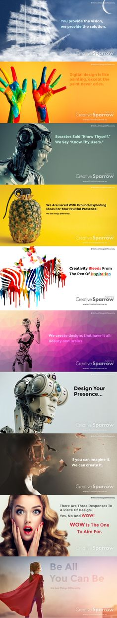 www.facebook.com/CreativeSparrow.eu  banner, design, vector, template, sale, background, web, abstract, summer, business, illustration, banners, flyer, layout, card, modern, advertising, poster, roll, up, set, corporate, style, brochure, presentation, website, element, creative, text, white, red, graphic, symbol, concept, promotion, sign, green, print, cover, geometric, paper, offer, special, mosaic, discount, clean, travel, photo, marketing, cut Advertising Agency, Advertising Poster, Corporate Style, Flyer Layout, Business Illustration, Green Print, Banner Design, Creative Design, Presentation