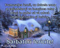 Merry Xmas, Motto, Christmas, Anul Nou, Smileys, Holidays, 3d, Decor, Best Christmas Gifts