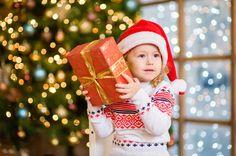 Peruna,+Patrick+Dempsey,+kävelykeppi…+–+Vanhemmat+paljastivat+lastensa+erikoisimpia+joululahjatoiveita