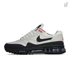 Nike Air Max 1 2013 London QS