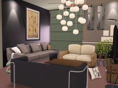 Doga http://www.homestyler.com/designstream/redirector?id=111a7f6b-5a50-41ed-ada8-32b9c108b97e_type_1