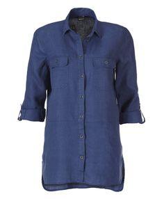 Gina Tricot -Louise shirt