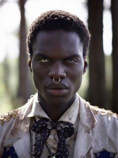 Картинки по запросу dark skin male models