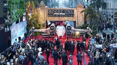The limited attention spans of partygoers are a challenge for Hollywood event planners. One can blame the hashtag generation's fixation with smart phones, but Hollywood players have always been fic…