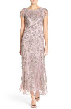 Wedding Dress for Mom - Wedding Dresses for Fall Check more at http://svesty.com/wedding-dress-for-mom/
