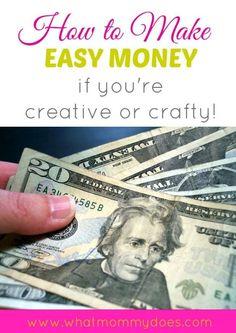 13 Ways to Make Money as a Virtual Assistant to Bloggers - www.popularaz.com...... - http://www.popularaz.com/13-ways-to-make-money-as-a-virtual-assistant-to-bloggers-www-popularaz-com/