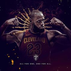 LeBron is on track to become the first player in NBA history to have 5 seasons with a PER over 30. #dhtk #repre23nt #donthatetheking