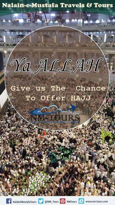 Travel Tours, Islamic Quotes, City Photo, Religion, Outdoor Decor