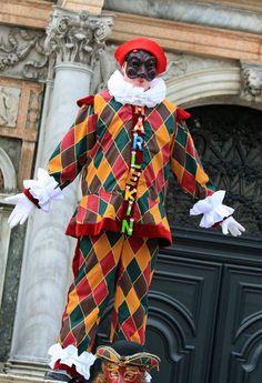 Clown at the Campanile (IMG_9897a)   Flickr - Photo Sharing!