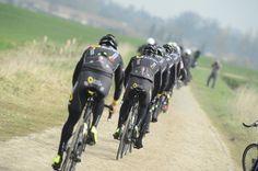Du 2 au 24 juillet, le team Direct Energie sera présent sur les routes du Tour de France . Depuis le début de la saison, un travail fructueux a été mis en place autour du dispositif sprint pour Bryan Coquard , se concluant ainsi par 13 victoires du tout...