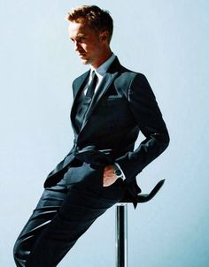 tom felton in case you did not already know