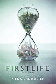 Firstlife (An Everlife Novel) by Gena Showalter http://www.amazon.com/dp/B0166ASDDI/ref=cm_sw_r_pi_dp_S2YDwb0D52H5A