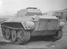 379734_243235549170739_186284292_n | Historical Society of German Military History – Historische Gesellschaft der Deutschen Militärgeschichte