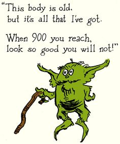 funny-Star-Wars-Dr-Seuss-Yoda