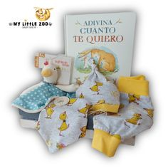 El mejor regalo para el bebé Onesies, Kids, Push Gifts, Babywearing, Soft Leather, Gift Cards, Original Gifts, Hampers, Bebe