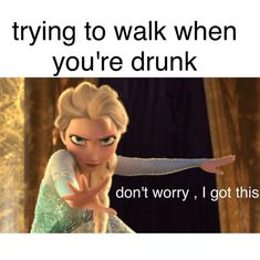77 Best This Made Us Laugh Images In 2019 Disney Memes Funny Disney Memes Funny Pictures Come learn with us about indignation, a 2016 movie about religion and feelings and stuff! disney memes funny disney memes funny