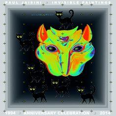 black cats gif - Imgur