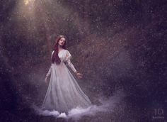 The Release by Jessica Drossin on 500px