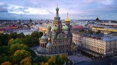 cathedral-spilled-blood-st-petersburg-russia_966x543.jpg (600×337)