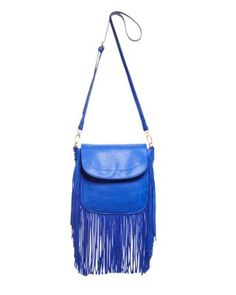 Urban Originals Blow With The Wind Crossbody Bag - Compare at $120   Bloomingdale's