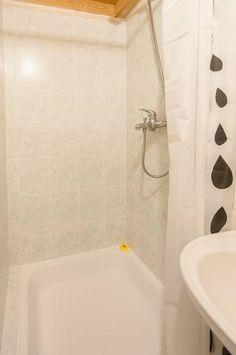Regardez ce logement incroyable sur Airbnb : Cute mini-apartment in center - Appartements à louer à Praha