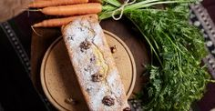 Chec cu morcovi, nuci si portocale Hummus, Ethnic Recipes, Food, Bebe, Homemade Hummus, Meal, Essen