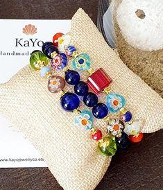 Etsy Jewelry, Boho Jewelry, Jewelry Shop, Jewellery, Etsy Handmade, Handmade Jewelry, Handmade Gifts, Beaded Choker, Beaded Bracelets